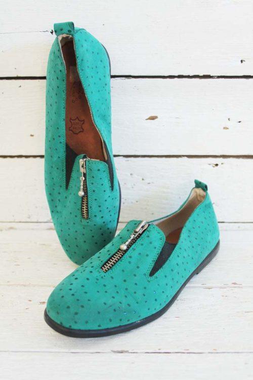 vintge schoenen