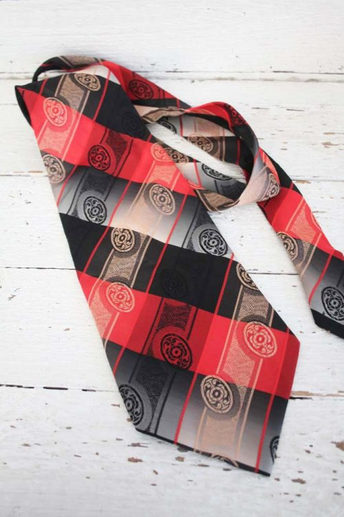 preloved stropdas