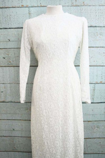 vintage weddingdresses