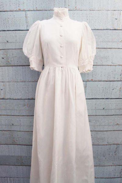 bijzondere vintage jurk